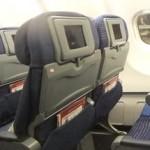 国内外の航空会社で機内持ち込み手荷物を置く場所とサイズの条件
