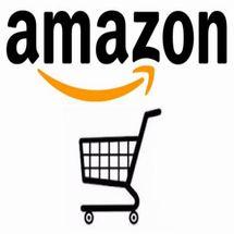 ザノースフェイス BCヒューズボックス NM81630 本物 偽物 ニセモノ 真偽 検証 説明 証明 Amazon.co.jp amazon.co.jp ネット通販 ネットショップ 信頼 信用 写真 画像