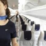 海外出張等で国際線の飛行機内に持ち込める手荷物の個数のルール