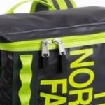 バッグやリュックのファスナーが硬くて開閉しづらい理由と解決法