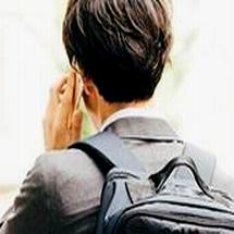 スーツ姿 リュック 仕事 通勤 会社員 社会人 コーデ コーディネート サンプル 例 紹介 説明 商品型番 AT-B1211 合成皮革素材 フェイクレザー ノースリーブ グレイ 灰色 プリントTシャツ 冬用 コート ブーツ カーディガン アクセサリー ブラウス ネイビー 濃紺色 デニム素材 赤色 レッド ピンク色 ボーダー パーカー コート ワンピース トレーナー オシャレ パンツルック ズボン Tシャツ タンクトップ チェック 柄 カジュアル ジーンズ 長袖 ポリエステルキャンバス 素材 コーデ コーディネート 例 サンプル 読者 皆さん 皆さま お願い 依頼 敬語 管理者 著者 アドミニストレーター administrator 挨拶 コールマン Coleman ノースフェイス ザノースフェイス THE NORTH FACE ブランド anello アネロ イメージ 写真 画像 メインコンテンツ 目次ページ インデックス 編集部の担当者 プロフィール画像 著者 管理者 目印 アバター avatar コメント欄 ヘッダー GADGET CARRIERS Hack GCH ガジェットキャリアハック ファヴィコン 写真 画像 ファビコン ノートPC ノートパソコン タブレット端末 スマホ カメラ デジカメ デジタルガジェット 持ち運び 持ち運ぶ 移動 方法 ツール 道具 カバン リュック リュックサック デイパック バックパック バッグ バック キャリーバッグ キャリーバック キャリーカバン キャリーケース
