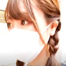 【悲報】三年食太郎こと松島萌子さん喫煙者である事実を自ら暴露